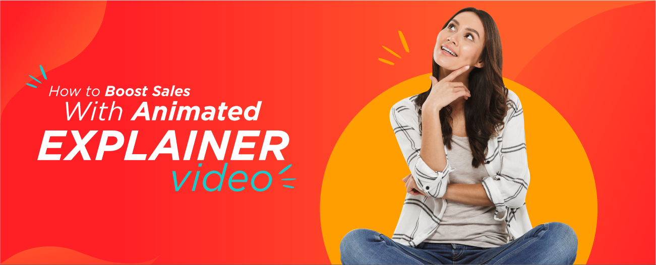 explainer video production companies